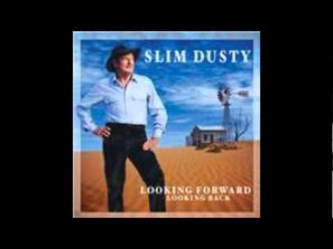 Paddy William  ---  Slim Dusty