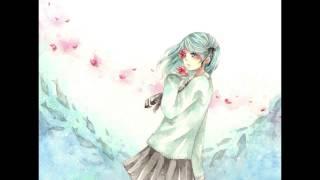 [Bookiezz] Hirari, Hirari [RE-ARRANGE Rock Version]