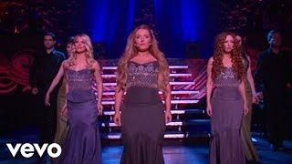 Celtic Woman - MO GHILE MEAR (Emerald: Musical Gems -- Live in Concert)