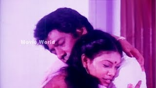 Malayalam Full Movie Paavam Krooran #Malayalam Full Movie #Latest Malayalam Comedy Movie