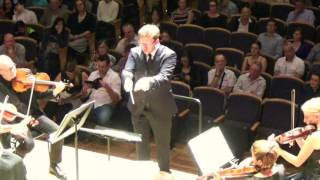"Mendelssohn: Symphony no.4 ""Italian"" - 2. Andante con moto"