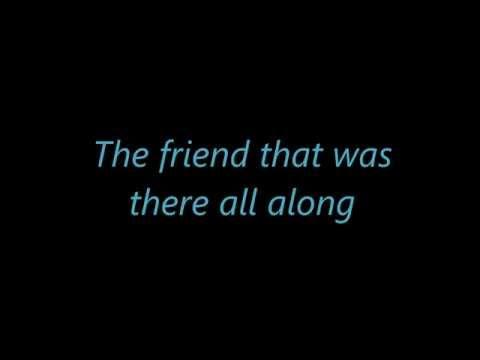 Boyzone -  Picture of you lyrics