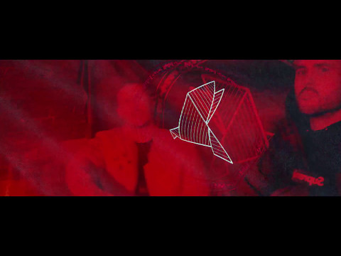 MOMO ft. PIL C - CHCEME MIER prod. ROYAL G  OFFICIAL VIDEO 