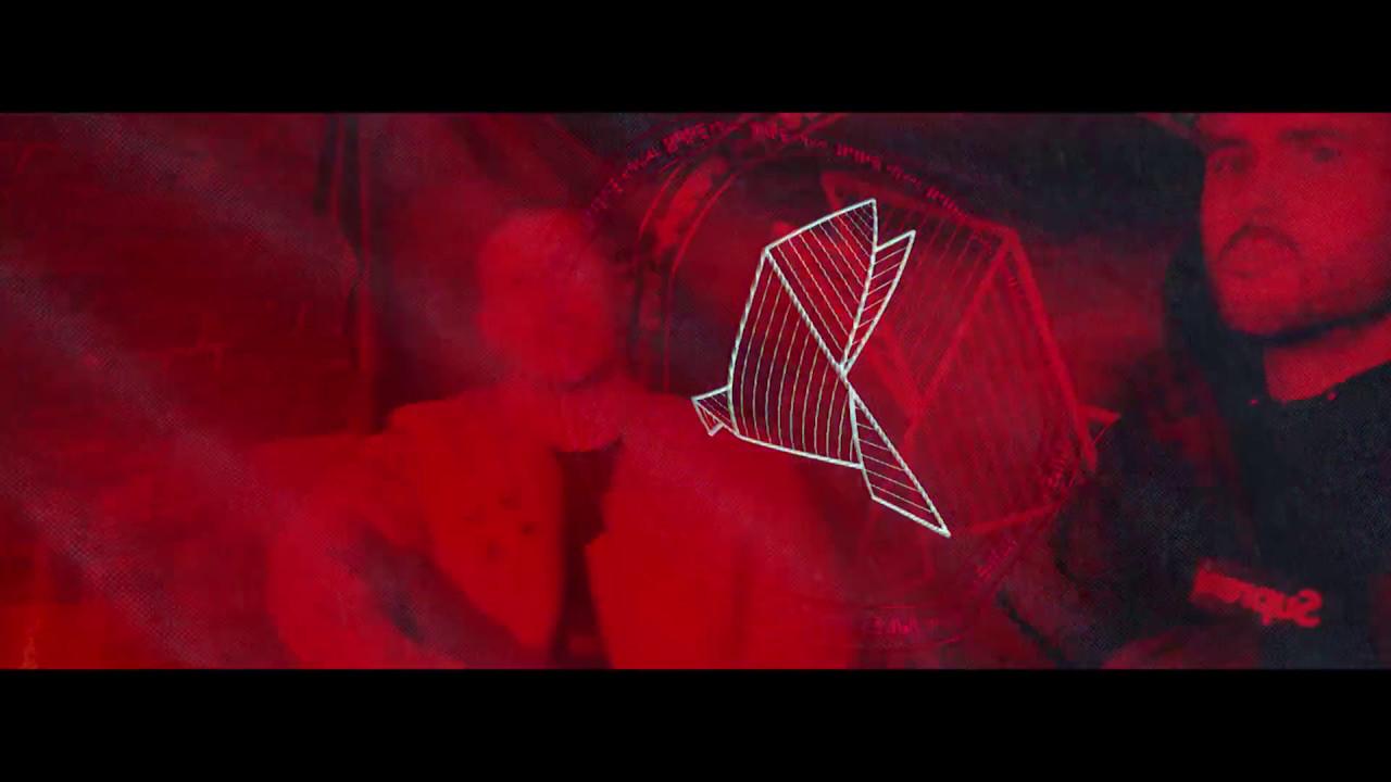 MOMO ft. PIL C - CHCEME MIER prod. ROYAL G  c97b3f93d67