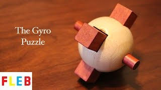 The Gyro Puzzle