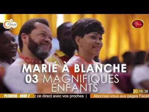 LES MARCELLO DE TÉLÉCHARGER PRÉDICTIONS PASTEUR