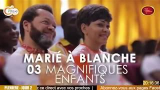 C PAQUES 2019 - MONTE ICI    PASTEUR  MARCELLO TUNASI