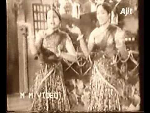 Shehnai (1964) Songs Lyrics | Latest Hindi Songs Lyrics