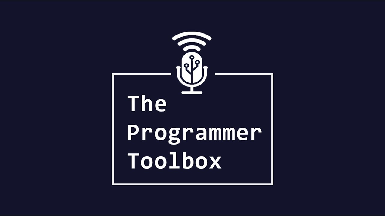 The Programmer Toolbox: A New Project