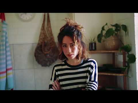 Stella Donnelly - 'Boys Will Be Boys' (Official Music Video) Mp3