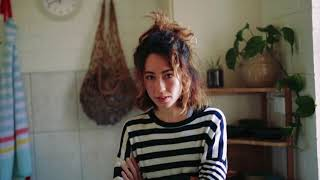 Stella Donnelly - Boys Will Be Boys Official Music Video