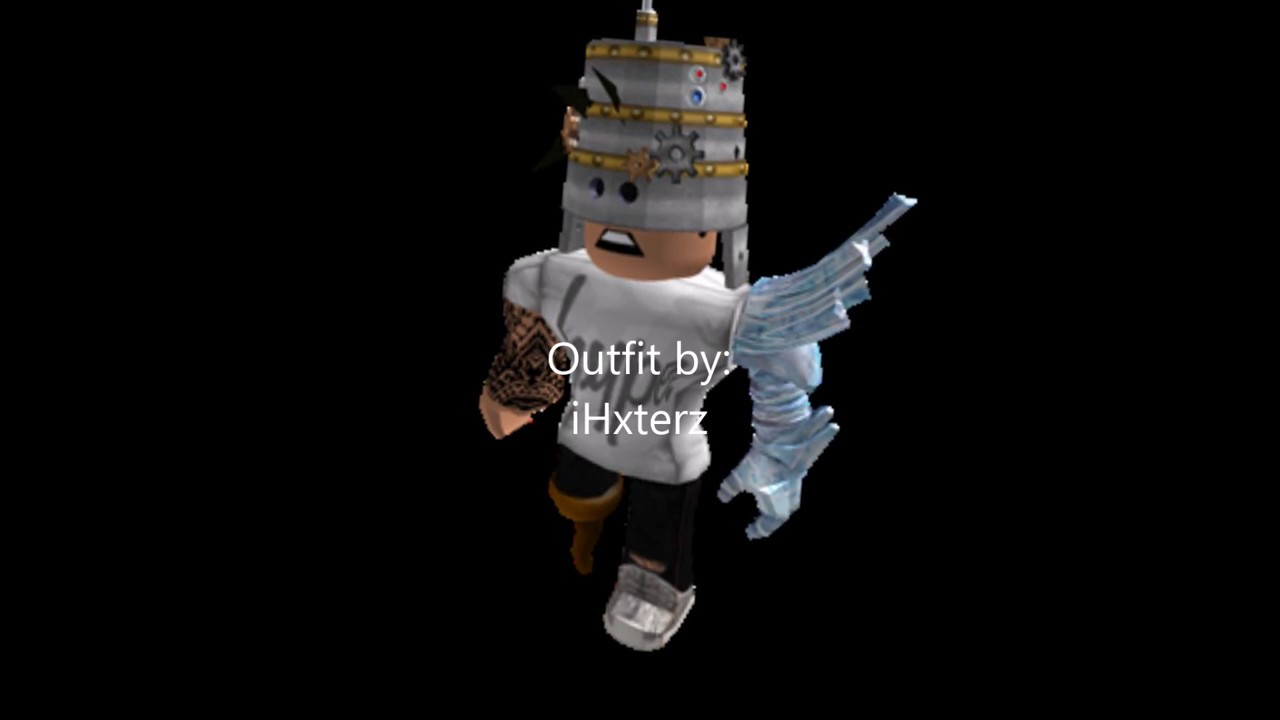 20+ Roblox Coloring Boy Outfits Ideas and Designs