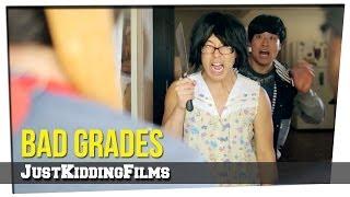 Bad Grades Thumbnail
