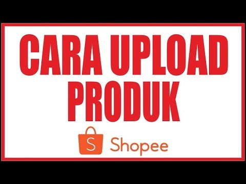 wajib-tau!!!-cara-upload-banyak-produk-di-shopee-pake-hp-menggunakan-mass-upload