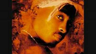 2pac - Better Dayz (remix) with DOWNLOAD LINK
