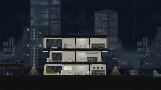 Gunpoint (PC) Gameplay