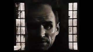 Гражданская Оборона (Егор Летов) - Вечная весна - Клип