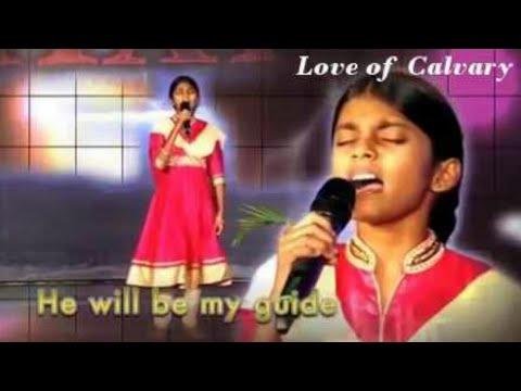 💔LATEST TELUGU CHRISTIAN WORSHIP SONGS PRIYATHI PRIYA BY BABY AKSHAYA CALVARY MINISTRIES NEW SONGS