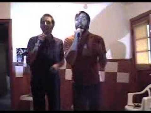 american music karaoke