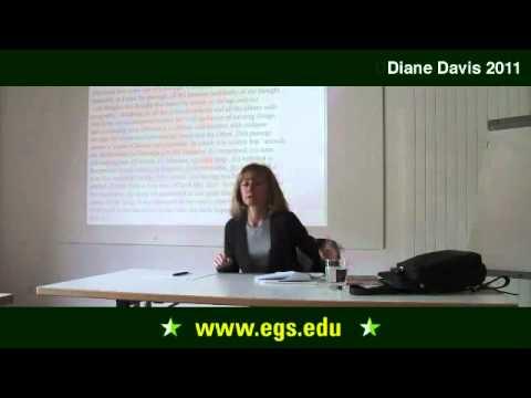 Diane Davis. Derrida, Speech, and Writing. 2011