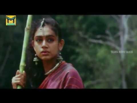 Sundari Nene Nuvvanta Video Song ||  Dalapathi Telugu Movie || Rajinikanth, Mammootty, Shobana
