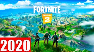 how to create a fortnite account on pc 2019 Free and step by step