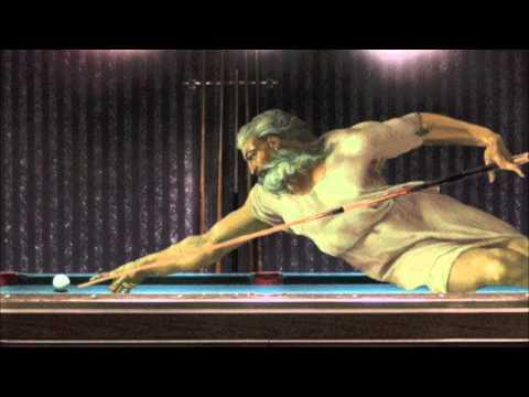 """Il Credo Apostolico cantato sulla musica di """"Azzurro"""" di Adriano Celentano"""