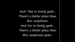 emptiness---song-download-song-pk