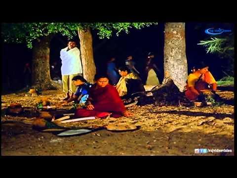 Aarum Athu Aalam Illa HD Song