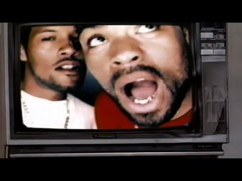 Redman & Method Man - How High
