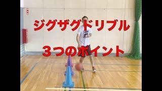 体育家庭教師TOMOSPO http://tomospo.com.