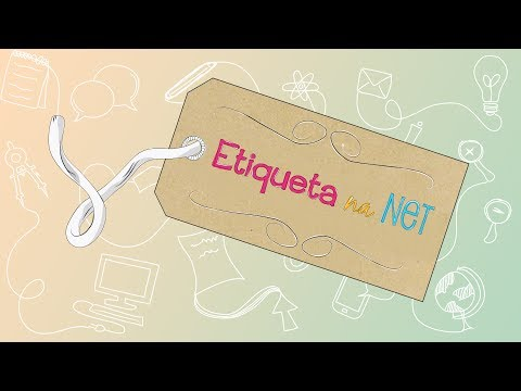 Etiqueta Na Net: Como Usar O Chat Clickideia!