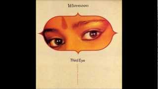 Monsoon - Tomorrow Never Knows