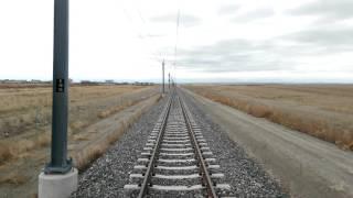 Denver Commuter Rail