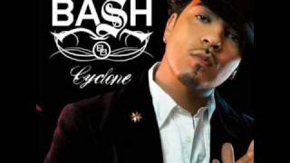 Baby Bash & T.Pain - Cyclone [Remix]