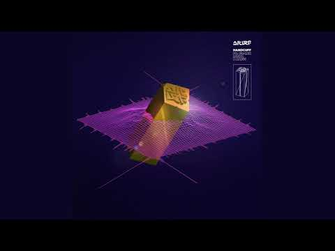 Ditlef - Handcuff ft. Frank Moka & Jaffi