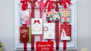 Hallmark Holiday Archives & DI…