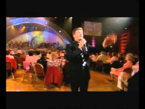 Daniel O'Donnell - For the good times