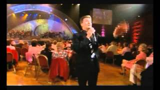 Watch Daniel Odonnell For The Good Times video