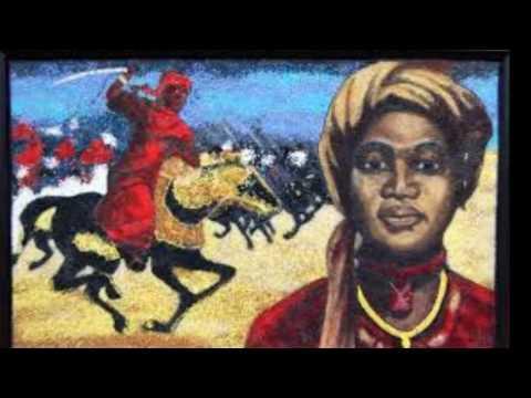 amina-queen-of-zazzau
