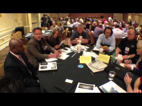 """""""NARPM Broker Owner"""" Conference 2013 Highlights"""