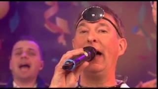 Ginnekeloog - Edwin de Jong | Baronie TV 2019