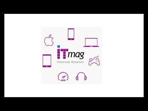 ITMag.ua - интернет-магазин электроники
