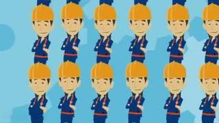 видео Клининговая компания в Липецке