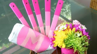 DIY- LAST MINUTE MOTHER'S DAY GIFT IDEAS! Thumbnail