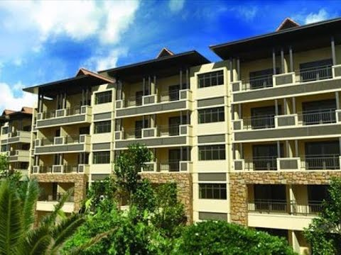 3 bedroom Flat For Sale in Zimbali Coastal Resort & Estate, Ballito, KwaZulu Natal for ZAR 8,500,000