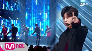 [Stray Kids - I am YOU] KPOP TV Show | M COUNTDOWN 181108 EP.595