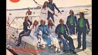Stein Ingebrigtsen - Solen Skinner Alltid Der Du Helst Vil Være (1973)