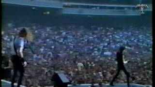 Metallica - Amazing rare unreleased material --- PART 6 ---