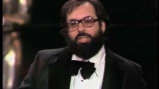 francis ford coppola ‪wins best director 1975 oscars